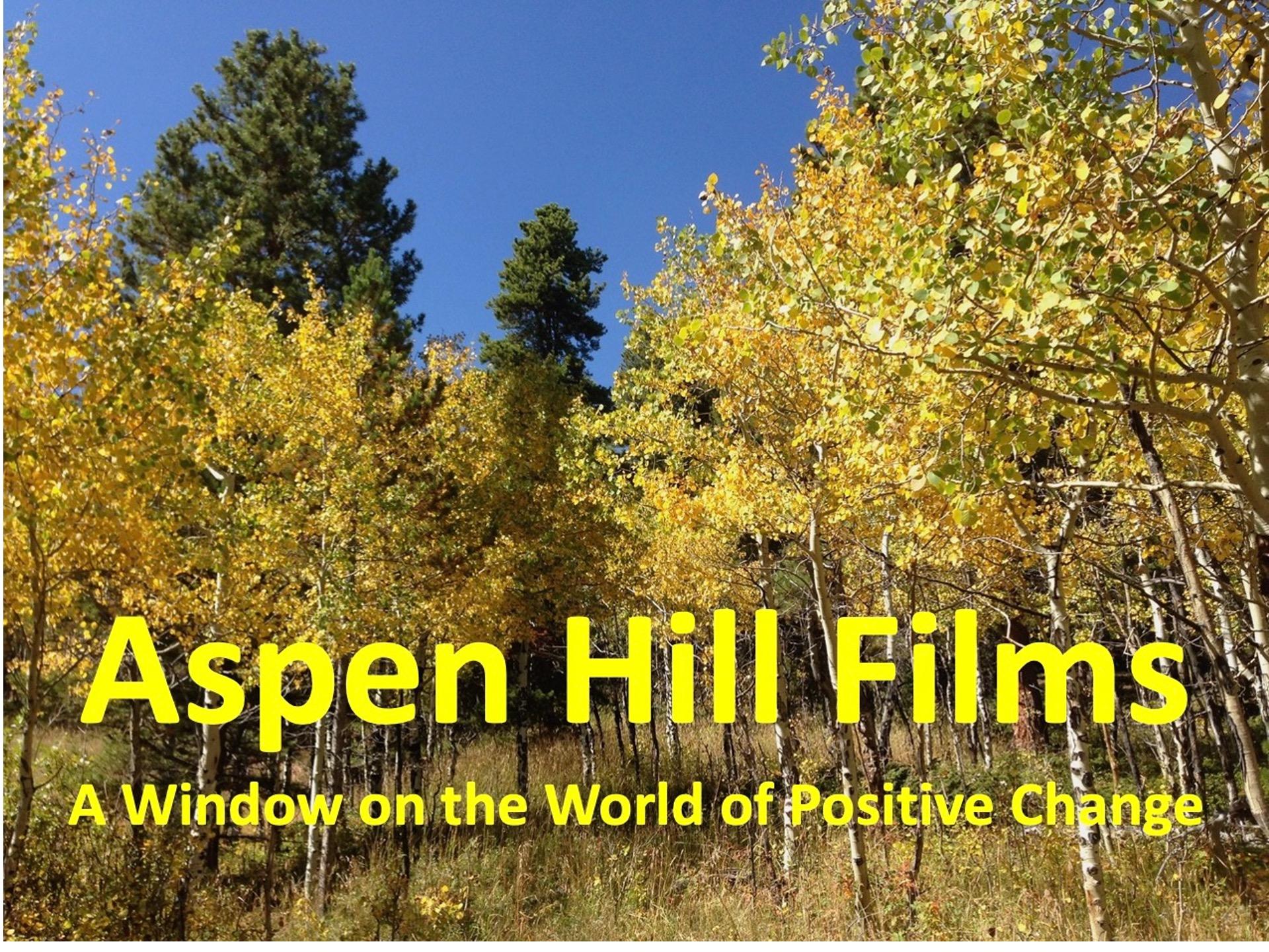 Aspen Hill Films